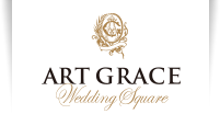 ART GRACE Wedding Square