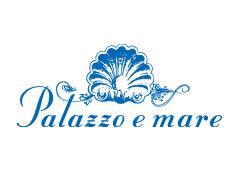 パラッツォ エ マーレ