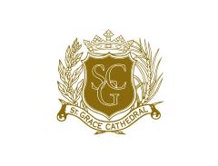 セントグレース大聖堂 the Garden