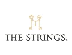 ストリングス ウエディングヒルズ